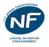 NF525.png
